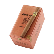 Baccarat The Game Churchill Box 25
